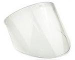 3M防冲击透明聚碳酸酯面屏 82701 防护面具 面具 防护屏 防护面屏 个人防护