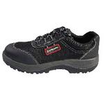 霍尼韦尔 RIDER 低帮安全鞋 电绝缘  SP2011303  保护足趾 安全鞋